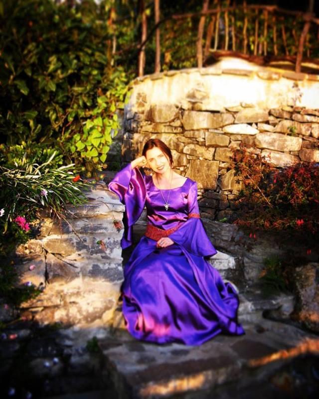maria_bucardi_W_magicznej_oazie1